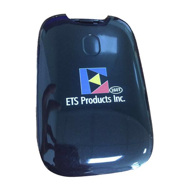 Bluetooth Empfänger für 160er Trainerversion
