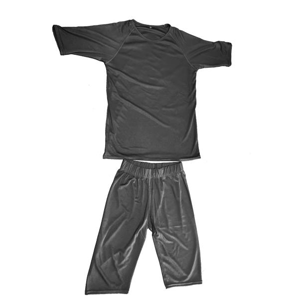 EMS-Unterwäsche für 511 & 515